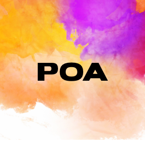 Profile photo of POA