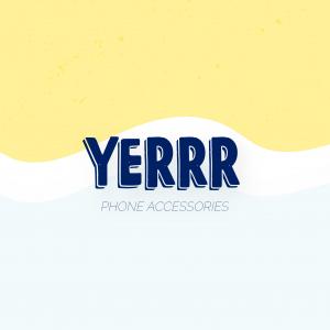 Yerr Phone Accessories