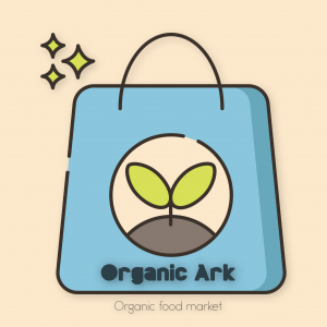 Organic Ark