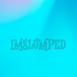 ImSlumped