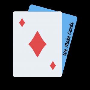 WeMake Cards