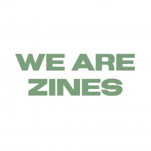 WeAre ZInes