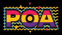 POA Logo